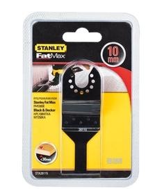 Stanley STA26115