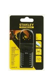 Stanley STA26110