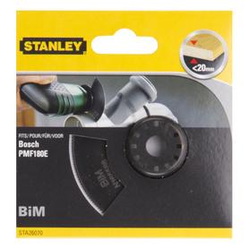 Stanley STA26070 piła segmentowa