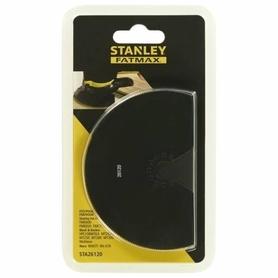 Stanley STA26120