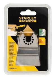 Stanley STA26135