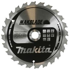 Makita B-08903 piła do cięcia drewna