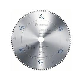 Bosch Top Precision piła do cięcia aluminium 216x30x2,3 mm 64 zęby