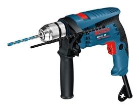 Bosch GSB 13 RE wiertarka udarowa 600W 0601217100
