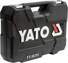Yato YT-38791