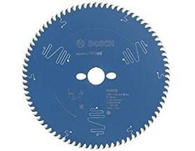 Bosch Expert for Wood piła do cięcia drewna 254x30x2,6/1,8 32 zęby 2608644341