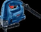 Bosch GST 700