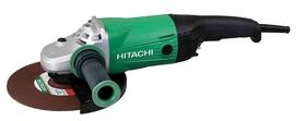 Hitachi G23SWU WG