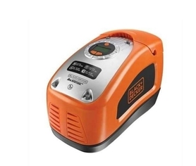 Black&Decker ASI300-QS