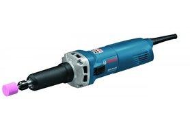 Bosch GGS 28 LCE szlifierka prosta 650W w kartonie 0601221100