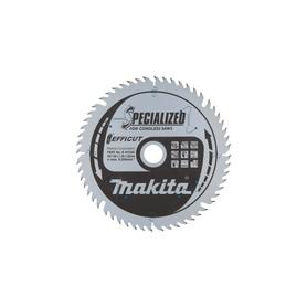 Makita B-57320