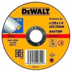 DeWalt DT42340-XJ
