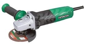 Hitachi G13VA WK