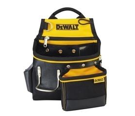 DeWalt DWST1-75652