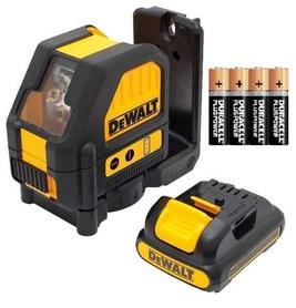 DeWalt DCE088LR-XJ