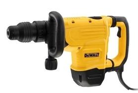 DeWalt D25872K-QS