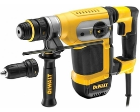 DeWalt D25415K-QS