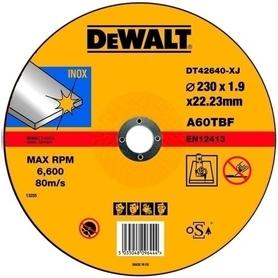 DeWalt DT42640-XJ