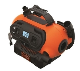 Black&Decker BDCINF18N-QS