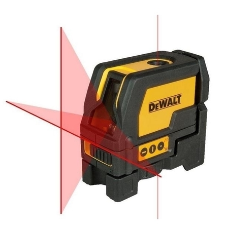 DeWalt DW0822-XJ