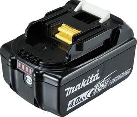 Makita 197265-4 akumulator BL1840B 18V / 4,0Ah
