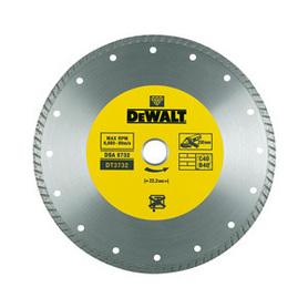 DeWalt DT3732-QZ