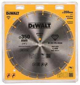 DeWalt DT40213-QZ