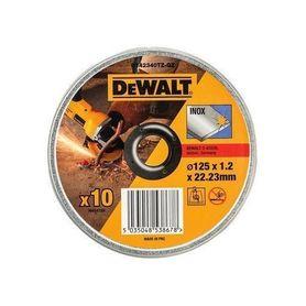 DeWalt DT42340TZ-QZ