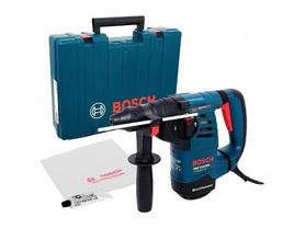 Bosch GBH 3-28 DRE młot udarowo-obrotowy 800W/3,5J w walizce PCV 061123A000