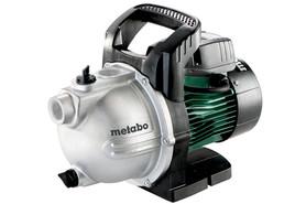 Metabo P2000 G