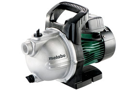 Metabo P4000 G