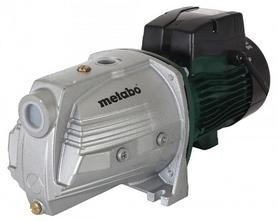 Metabo P 9000 G