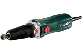 Metabo GE 710 Plus
