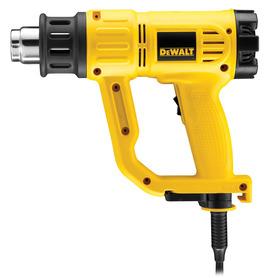 DeWalt D26411-QS