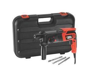 Black&Decker KD860KA-QS