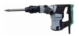 Hitachi H41MB WS