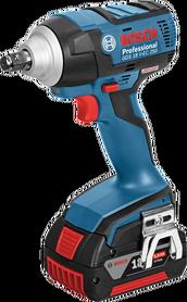 Bosch GDS 18 V-EC 250