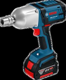 Bosch GDS 18 V-LI HT