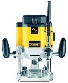 DeWalt DW625EK-QS