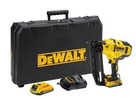 DeWalt DCN660D2-QW
