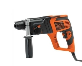Black&Decker KD975KA-XK
