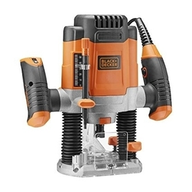 Black&Decker KW1200E-QS