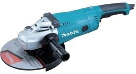 Makita GA9020R