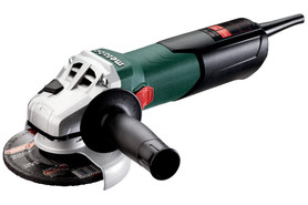 Metabo W 9-125