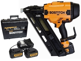 Bostitch BF33-E