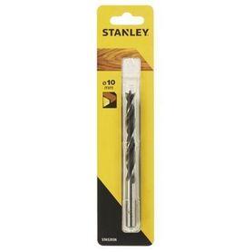 Stanley STA52036 wiertło do drewna 10x130 mm