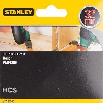 Stanley STA26060