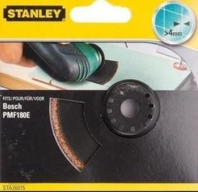 Stanley STA26075 piła segmentowa