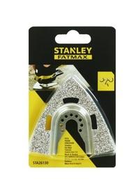 Stanley STA26130