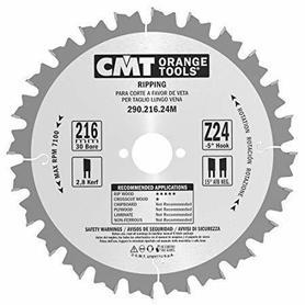 CMT 290.216.24M